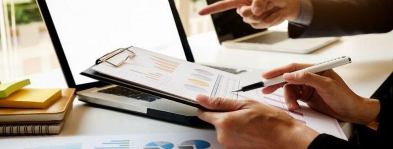 O que é o Marketing Psicográfico e como aplicar no seu negócio